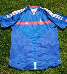 Adidas dres Francuske nogom. reprezentacije