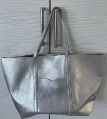 bershka torba novo