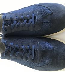 GEOX muške cipele/tenisice 46 br.
