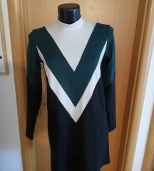 Reserved haljinica- PT uključena