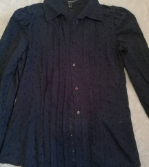 Mango Suit košulja M