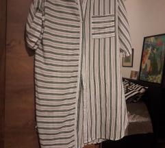 Košulja/haljina L/XL