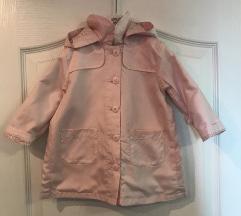 Billieblush jaknica