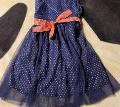 Svečana haljinica 116