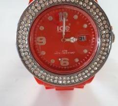 Crveni sat Ice Watch *NOVO*