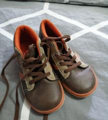 Cipele za dječake