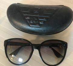 Emporio Armani sunčane naočale