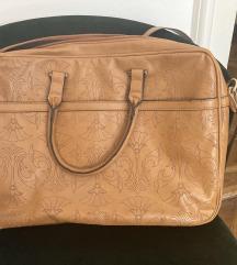 Parfois torba za laptop