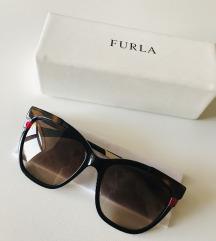 FURLA 😎sunčane naočale NOVO❗️