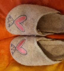 Lot papuca 27