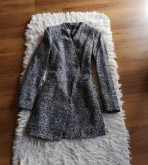 Zara kaputic, sako