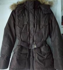 Marella pernata jakna 38