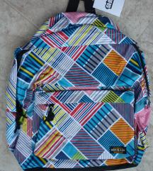Novi Royalsac ruksak