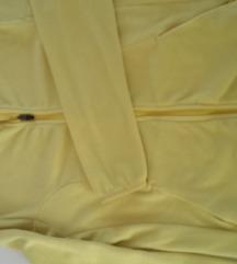 Tanka CMP jaknica