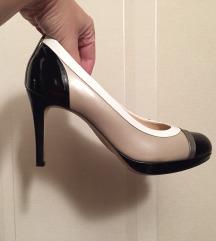 Hogl cipele velicina 5 (38)