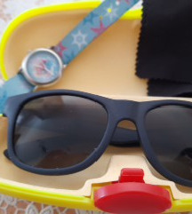 BREO dječje sunčane naočale