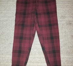 Nova Tezenis pidžama