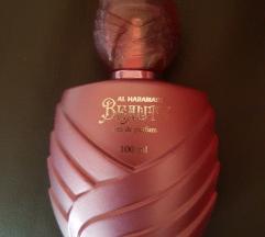 Parfem: Beauty, 100 ml