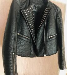 H&M rock jakna