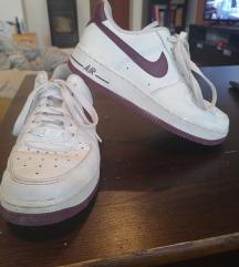Nike Air- kao nove