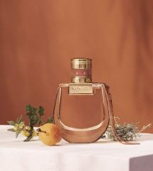 Chloe Nomade absolu de parfum 75 ml