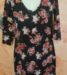 Cvijetna Terranova haljina M/38