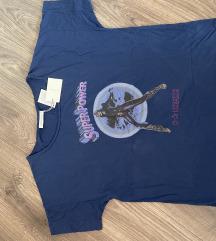 Balmain original majica