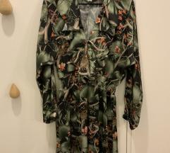 H&M haljina vel S