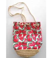 H&M torba na lubenice (pt gratis)