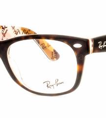 Naočale korekcijske RayBan 5184 5409 New Wayfare