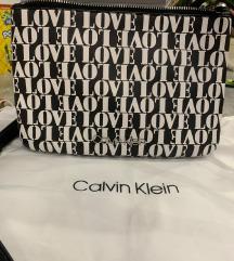 Calvin Klein 🎈400 kn🎈
