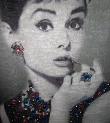 Audrey majica M