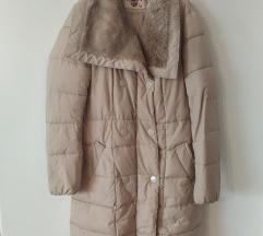 Zimska jakna, pt u cijeni.