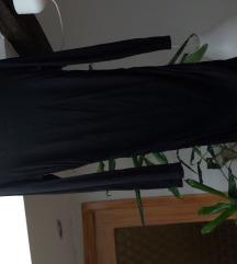 Zara nabrana haljina