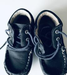 CICIBAN dječje cipelice /mokasine