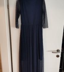 TRADATE haljina