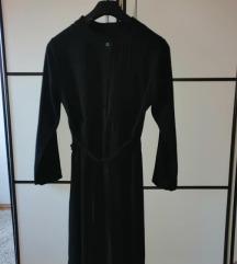 Haljina, moze se nositi i kao tunika