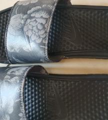Nike papuce