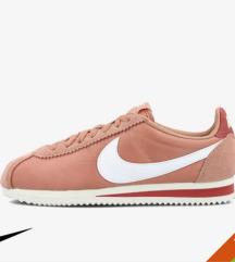 Tražim Nike Cortez