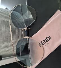 FENDI naocale model 2020