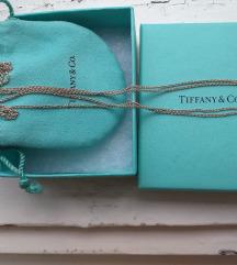 Tiffany lančić