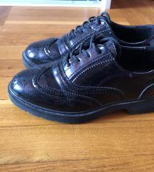 Prekrasne cipele