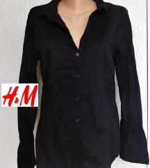 H&M ** KAO NOVA