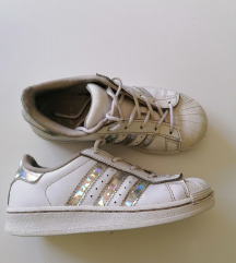 Adidas Superstar 30