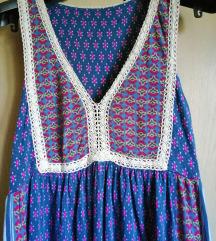 Preslatka mekana haljina