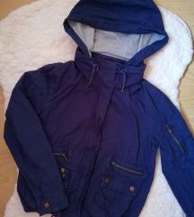 Proljetna jakna S/M