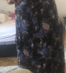 New yorker haljina