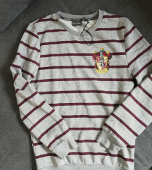 Primark HP majica, S/M