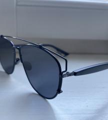 original Dior  naočale