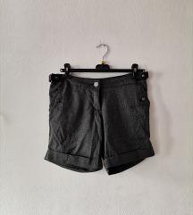 Amisu kratke hlače